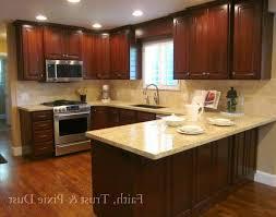 Best Kitchen Cabinet Brands Kitchen Cabinet Brands By Price Design Porter