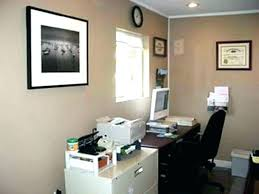 paint for home office. Office Wall Painting Paint Colors Cool Color Interior Ideas . For Home N