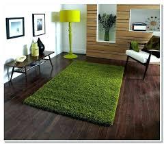 ikea green rug au lime rugs uk