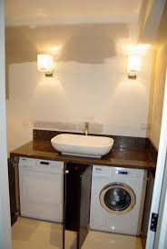 Very Small Laundry Room Best 25 Laundry In Bathroom Ideas Only On Pinterest Laundry