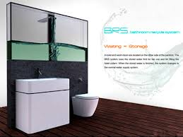 Bathroom Captivating Space Saving Toilet And Sink Combo Google