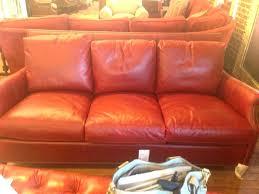 ferguson copeland furniture furniture ltd furniture style upholstered