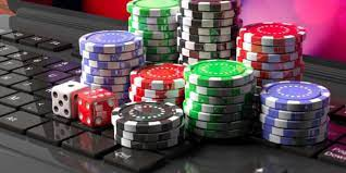 How to win at online casinos -