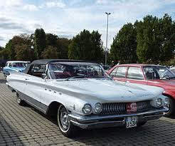 buick electra buick electra