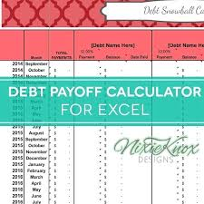 Interest Calculation Spreadsheet Interest Calculation Spreadsheet Download Loan Amortization Excel