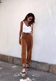 Pin by Ashley Havens on a p p a r e l   Clothes, Fashion, Style