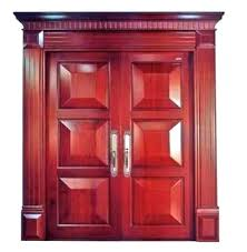 Mohawk Doors Color Chart Mohawk Wood Doors Flytotheskyteam Co
