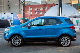 2018 ford ecosport. fine ford 03_18ford_ecosport_as_es_03jpg and 2018 ford ecosport p