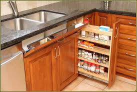 Drawers For Kitchen Cabinets Dish Drawer Cabinet Kitchen Homes Design Inspiration