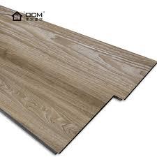 2019 super quality good pp industrial interlocking floor tiles for washing removable plastic interlocking garage floor mat find plete