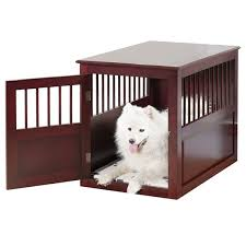 dog crates furniture style. interesting furniture in dog crates furniture style