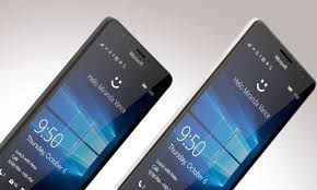 microsoft phone 2015 price. microsoft cements lumia 950 price cut, starts new one for 650 phone 2015