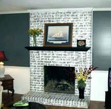 fireplace color ideas living room with brick fireplace paint colors fireplace brick colors fireplace brick fireplace fireplace color ideas