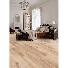 Laminate Flooring Bedroom Uncategorized Engineered Oak Laminate Flooring Vintage Rustic