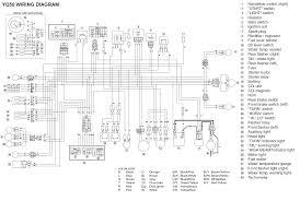 yamaha aerox 50cc wiring diagram wiring diagrams yamaha aerox 50cc wiring diagram digital