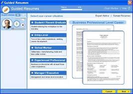 Top 10 Best And Free Online Resume Builder Websites Cv