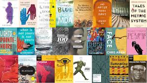 new books by african writers you should literary hub