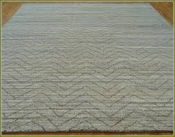 berber area rugs s s berber rugs for berber area rugs