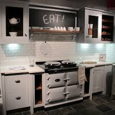 Aga Kitchen Appliances Pearl Ashes Aga Interior Ideas Pinterest Ash Pearls And