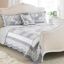 Blackcurrant Ruby Bedlinen Collection | Bedroom Stuff | Pinterest ... & Blackcurrant Ruby Bedlinen Collection | Bedroom Stuff | Pinterest | Shops,  Bedding and Purple Adamdwight.com