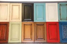 rustoleum cabinet transformations light kit colors rustoleum cabinet transformations 9 piece dark color kit reviews