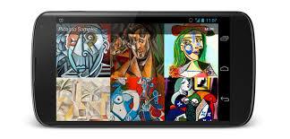 <b>Picasso</b>