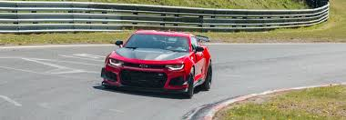 2018 chevrolet camaro zl1. modren zl1 2018 chevrolet camaro zl1 1le extreme track package features_o for chevrolet camaro zl1