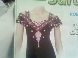 صور من مجلة سارة للخياطة الجزائرية قنادر وفساتين البيت Images?q=tbn:ANd9GcRdttSV9rjMk2cpAdl0hy9RNbrrnTKmuA2mDp-cVpg676NGUJUgIg