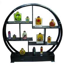 Asian Display Stands 100 best Snuff Case images on Pinterest Bottle display Cabinets 2