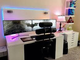 desks gaming desktops under 1000 best gaming desktop deals gaming pc under 500 computer monitors