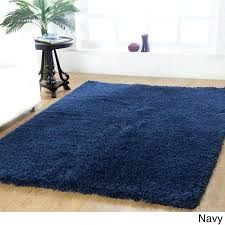 navy blue and grey area rug navy blue and white area rug wool area rugs navy
