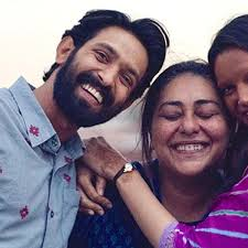 Vikrant massey reveals why diwali 2020 is special, shares his plans with fiancee, sheetal thakur. Vikrant Massey Opens Up On Working With Deepika Padukone As A Lead Actor In Chhapaak