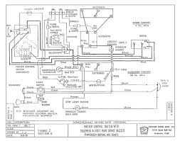 yamaha golf cart wiring diagram gas powered wire diagrams for and yamaha golf cart wiring diagram gas powered wire diagrams for and