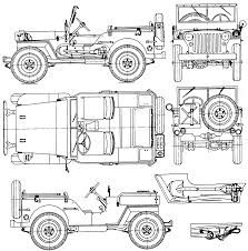 jeep willys mb coloring page jeep coloring book jeep willys mb coloring page