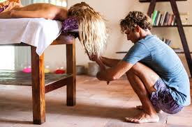 Massage18 Bodywork You Are The Sea