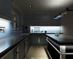 kitchen led lighting ideas. under cupboard kitchen led lighting google search ideas e