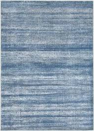 blue and gray area rug attractive blue gray area rugs awesome blue gray area rug at