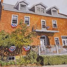 Red Brick Inn of Augusta 14 s Bed & Breakfast 252 Lower