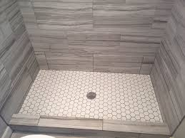 imperial tile and marble 18 photos flooring phoenix az phone number yelp