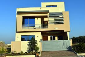 5 Marla Double Story House Design 5 Marla Double Storey House For Sale In Dha Rahber 2 Dha 11