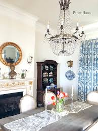 french empire chandelier french empire chandelier in french country dining room french empire crystal chandelier for