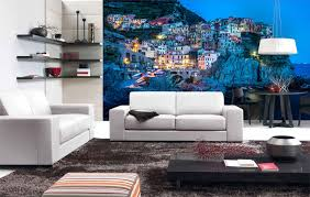 wall murals for living room. Living Room Wall Murals For R