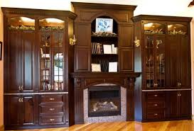 Wall Shelving Units For Bedrooms Mesmerizing Furniture Plus Monsey NY In Rockland County Book Shelves