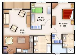 apartment building plans design. Apartments Two Bedroom Flat Design Plans Home Apartment Building Floor Designs O