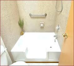 aquafinish bathtub and tile refinishing kit bathtubs tire ct home design ideasl reglazing top