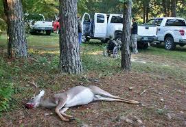 Dream Catcher Point An 100Point is Better Than a Doe' Hunting Deer Season Outdoor 27