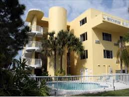 Best Price On Chart House Suites And Marina In Clearwater