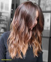 Lovely List Of Best Hair Color
