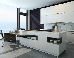 Small Picture 77 Custom Kitchen Island Ideas Beautiful Designs Designing Idea