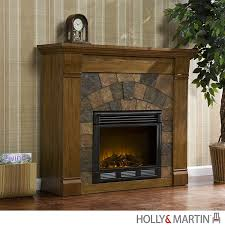 Small Gas Fireplace For Bedroom Portable Electric Fireplaces Amazoncom